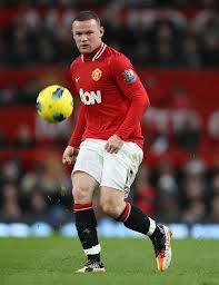 Wayne Rooney, £1,785 per hour