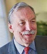 David Bennett, Sanctuary Chief Executive on £310,000