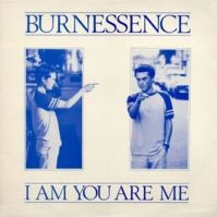 I Am You Are Me 1984