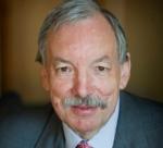 David Bennett, Chief Executive