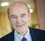 Dr Gareth Tuckwell