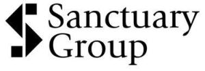 SanctuaaryGroup