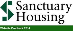 SanctuaryFeedback