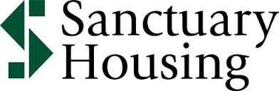 SanctuaryHousing