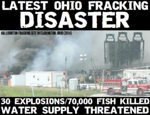 FrackingOhio2014