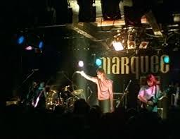 Marillion, 1982