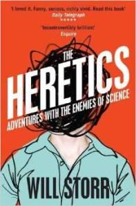 TheHeretics