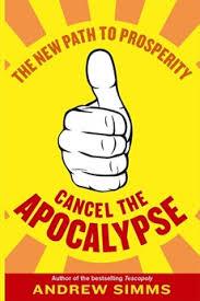 CancelTheApocalypse