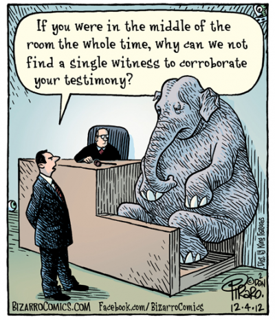 The-Elephant-in-the-Room1