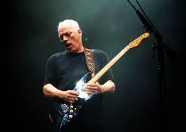 Dave Gilmour, Sun square Uranus
