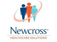 newcross2